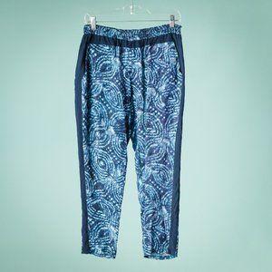 Hei Hei Anthro SP Tie Dye Jogger Pants